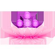 Logo-[x180]