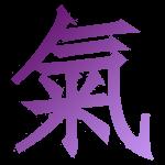 Symbol-02