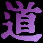 Symbol-04